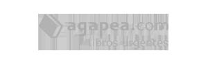 Agapea